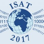 38th International Conference Information Systems Architecture and Technology